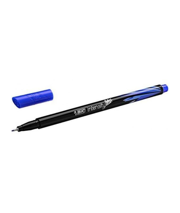 Στυλό  Fine 0.4 Intensity Fine Μπλε 942070