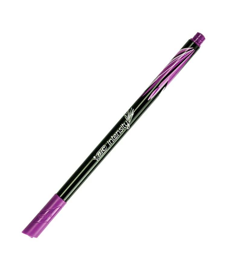 Στυλό  Fine 0.4 Intensity 950459 ΑΝΟΙΚΤΟ ΜΩΒ