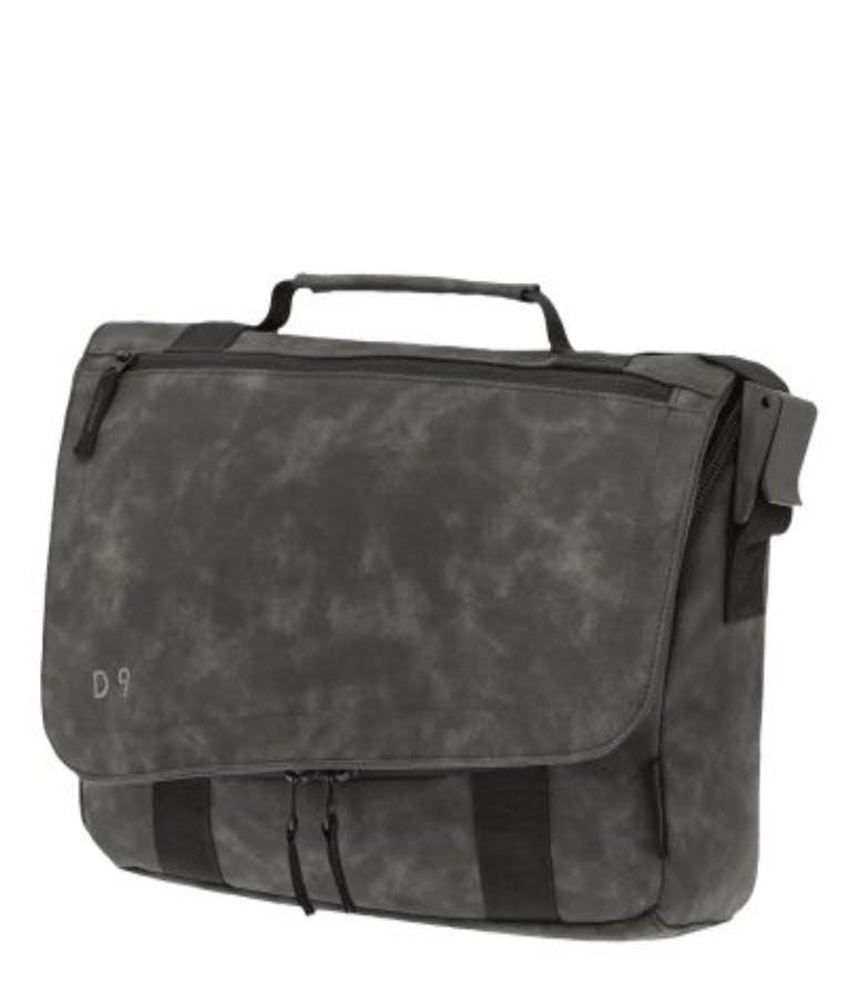 Τσάντα Χαρτοφύλακας SUEDE  Laptop 15.6'' 807059-09