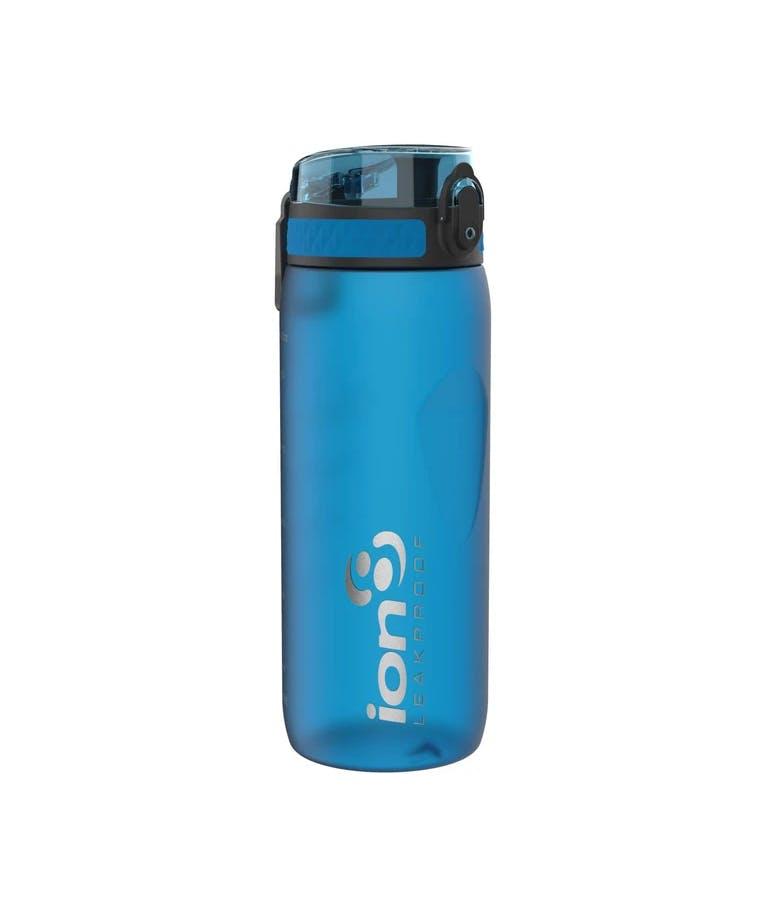 Ion 8 Leak Proof Sports-Cycling Water Bottle TOUR BPA FREE Παγούρι BLUE Μπλε 750 ml I8750FBLU