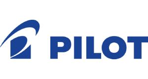 PILOT idaiabookstore.gr