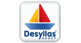 DESYLLAS idaiabookstore.gr