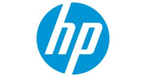 HP idaiabookstore.gr