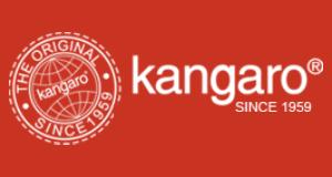 KANGARO idaiabookstore.gr