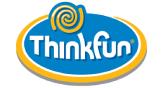 Think fun idaiabookstore.gr